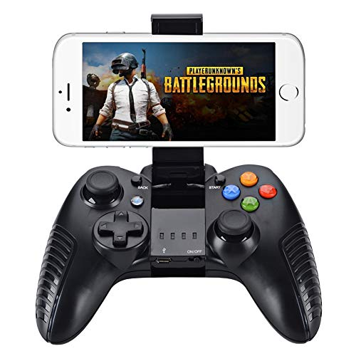 TOONEV Wireless Bluetooth Controller Joystick product image