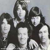 Hollies 1974 (The Air That I Breathe) + Bonus Tracks