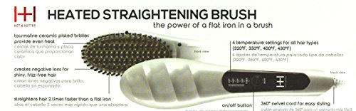 3 4 conair hot brush - 7