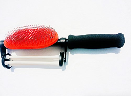 Massaging Grooming sensitive Muscles Designed product image