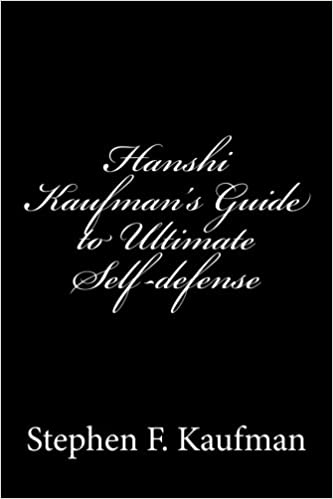 Martial Arts Books Free Pdf Download Website