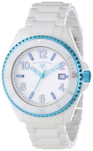 Authentic Ceramic Watch - 4