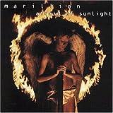 Marillion: Afraid of Sunlight (Audio CD)