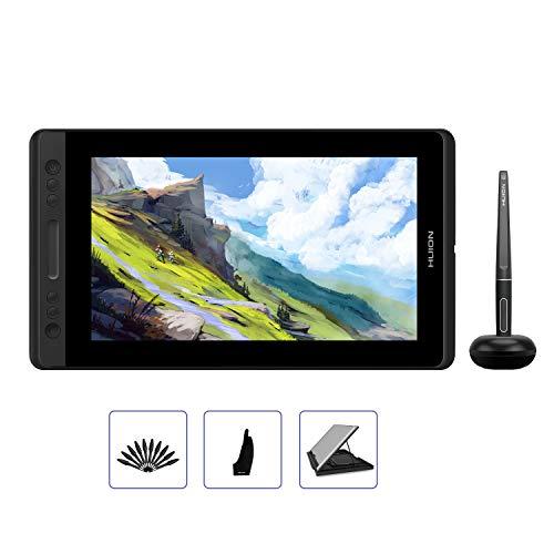 pen display tablet monitor - 8