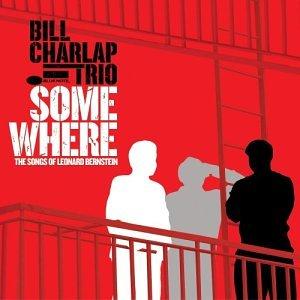 Somewhere: Songs Of Bernstein