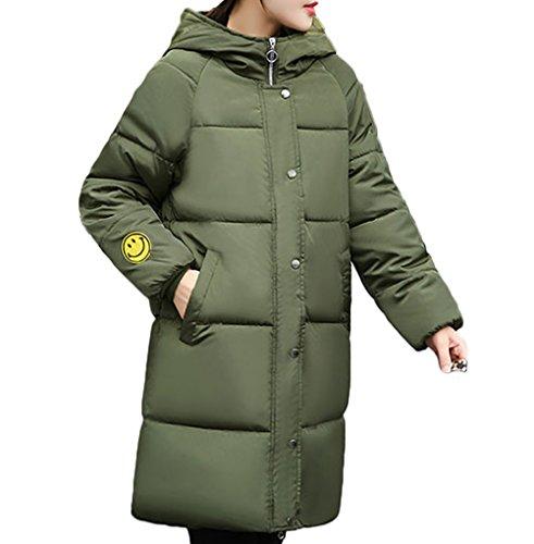 困難怖がらせる乳白色[美しいです] レディース コート フード付き ハーフ丈 コート 冬 軽量 厚手 防寒 防風 カジュアル ダウンコート 保温性