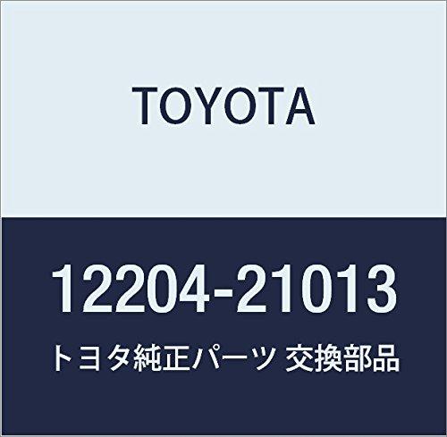 Toyota 12204-21013 PCV Valve