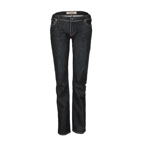 Denim Ls89 Jeans 1921 Ibre Designer vOwqqdfn