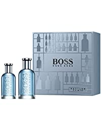 BOSS Bottled Tonic Eau de Toilette Giftset, 5.1 fl. oz.