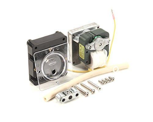 Cma Dish Machines 00415 00 Peristaltic Pump Assembly 115 Volt 60 Hertz