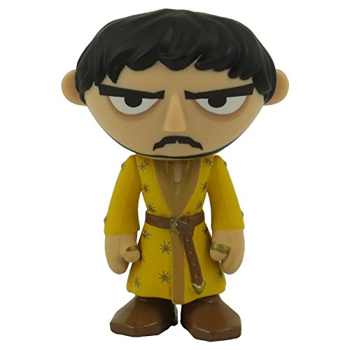 funko-game-of-thrones-series-2-mystery-minis-oberyn-martell-25-112-vinyl-mini-figure-loose