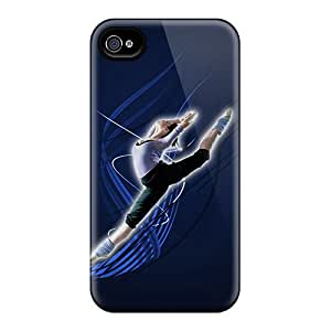 Good Gift For For Girl Friend, Boy Friend, Cases Covers Compatible For Iphone 6/ Hot Cases