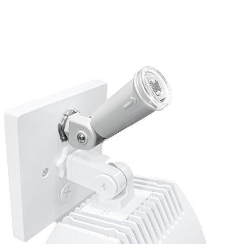 WAC Lighting PC-120-WT Contemporary Endurance Photo Sensor ()