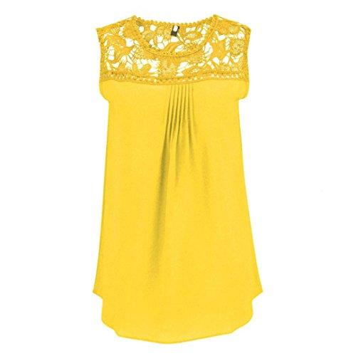 UONQD Woman Sweat Bass 3a h2h pubg Hem XL sam Hug USC Art XXL Navy Blue lg Cooling XLT Photojournalist gi arm Crop Vest for Women Pattern Crew Newt Scamander(XXXX-Large,Yellow) - Sams Club Floral