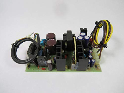 TDK Lambda SWT65-522 Power Supply