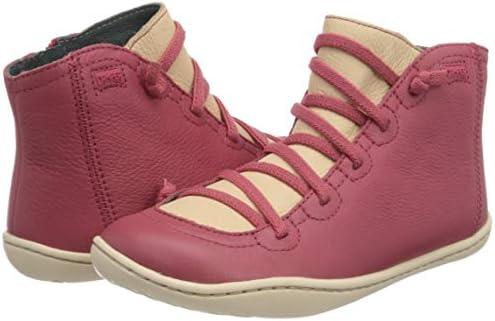 Camper Unisex-Child Kids-Ankle-Boot