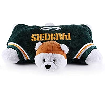 NFL Pillow Pet (Mini and Large): Clothing