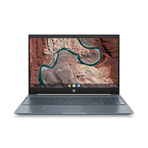 Chromebook for Kids