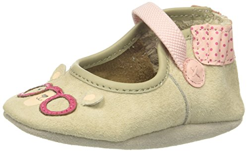 Robeez-Kids-Miss-Bear-Crib-Shoe