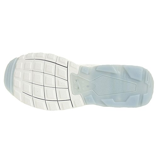 Nike max air motion LW Basket Homme white-total