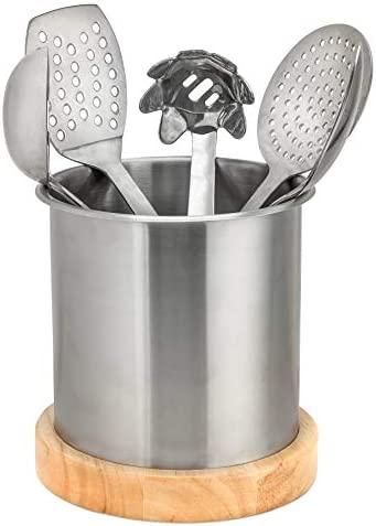 Blissful Home Stainless Kitchen Utensil product image