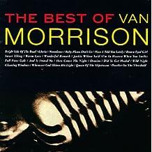 The Best Of Van Morrison