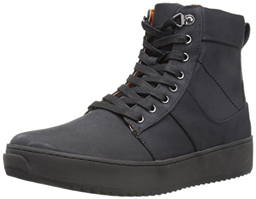Steve Madden Men's Ace Ankle Boot