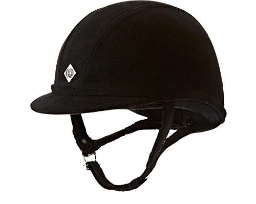 Gr8 Helmet - 2
