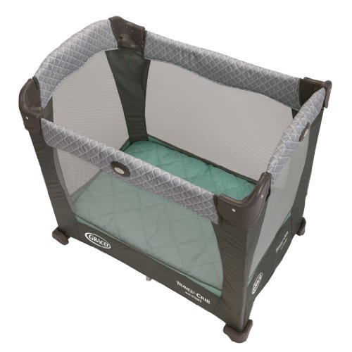 Graco Travel Crib Instructions Graco Travel Lite Crib