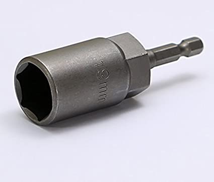 D/&D PowerDrive JK6604 MOTORCRAFT Replacement Belt Rubber