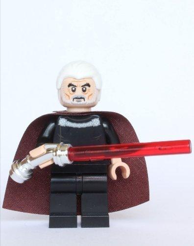- LEGO Star Wars 2