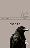 Death (The Art of Living Book 11)