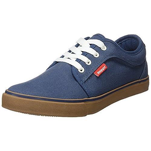 Beppi 2145881, Chaussures de Fitness Garçon