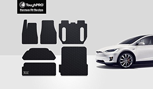 toughpro-tesla-model-x-floor-mats-trunk-mats-set-all-weather-heavy-duty-black-rubber-6-seater-2016