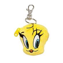 Looney Tunes porte-monnaie peluche Titi