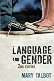Image of Language and Gender