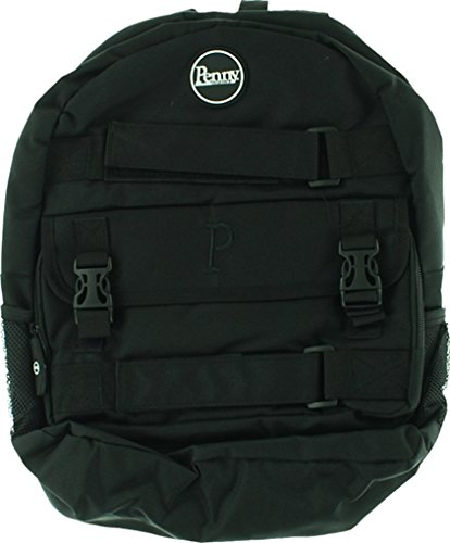 Penny Mens Slater Pouch Backpack