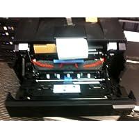 Dell 2330dn Monochrome Laser Network Printer