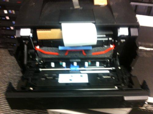 2330dn Monochrome Laser Network Printer
