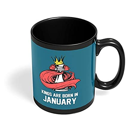 Best Birthday Gifts Kings Are Born In January Unique Present Ideas For All Age Newborn Little And Teenage Boys Kids Men Man Him His Cool Father