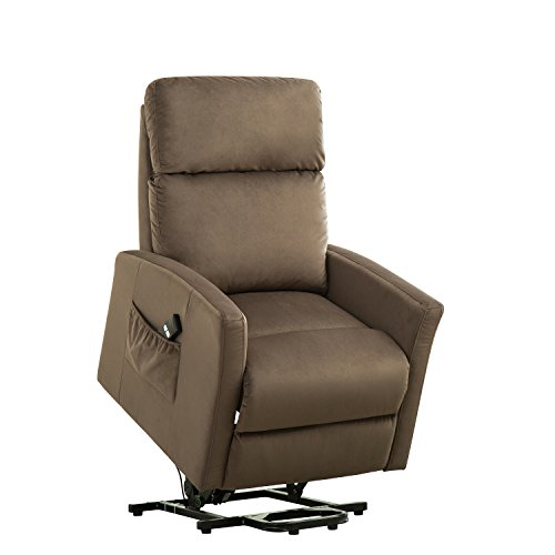 Lift Chair Recliner for sale | Only 2 left at -70%