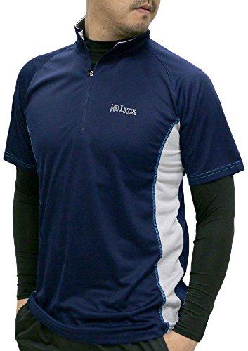 発生器巧みな事前に[リンクススポーツ] アンダーシャツ メンズ スポーツシャツ セット コンプレッション インナー