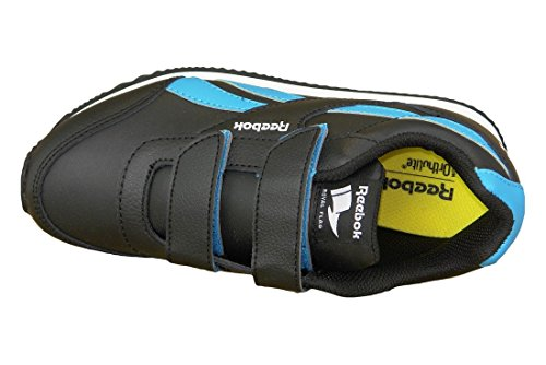 Reebok Royal Classic Jogger 2.0 2V AR2288