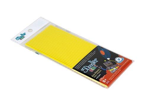 3doodler-start-eco-plastic-pack-lemon-zest-lemon-yellow