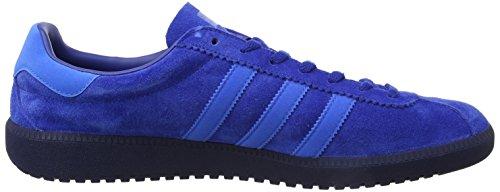 adidas Herren Bermuda Laufschuhe Blau (Collegiate Royal/bluebird/dark Blue)