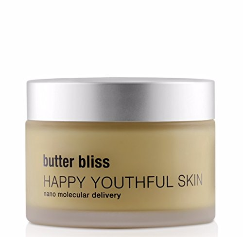 Organic Skin Care, Shea Butter, Coconut Oil, Nano Curcumin Infused, Mends Dark Spots, Dry Skin, Scars, Wrinkles, Acne, also Firms Neck and Leg (Natural / Orange and Peppermint Scent)