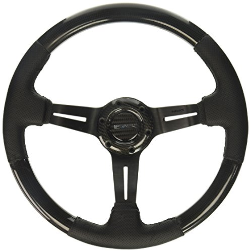 nrg carbon steering wheel - 6