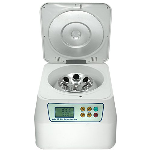 Premiere XC-2450, Bench-Top Centrifuge, 1000 to 4000 ()