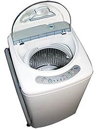 washers dryers. Black Bedroom Furniture Sets. Home Design Ideas