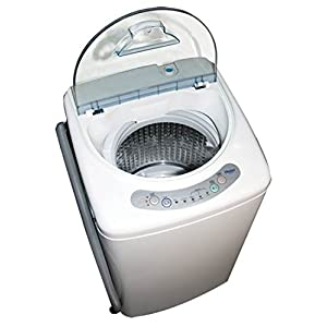 Used Washer Dryer Combo
